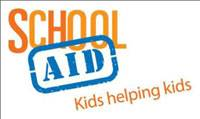 Schoolaid Floods Relief Appeal