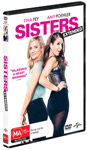 Sisters DVDs