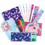 Win Smiggle Pen to Paper Packs