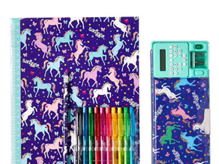 Smiggle this Christmas