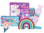 Smiggle Smile Packs