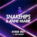 Snakehips Either Way