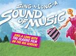 Katrina Retallick Hosting Sound Of Music Sing-A-Long