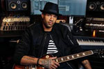 Mr.Probz Space For Two Interview