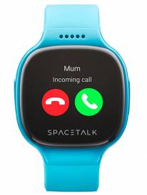 Win a Spacetalk Kids Watch