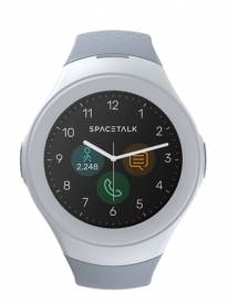 Win a Spacetalk Life Watch