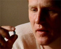 Michael Rapaport Special Interview