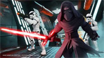Star Wars™: The Force Awakens™ Play Set