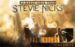 A Day On The Green: Stevie Nicks