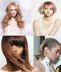 Top Summer Hair Trends 2015/16