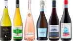 Refreshing Summer Ready Wines for 2017