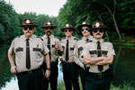 Rob Lowe Super Troopers 2