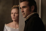 Sofia Coppola The Beguiled Interview