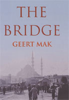 The Bridge A Journey Between Orient and Occident