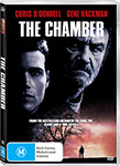 The Chamber DVDs