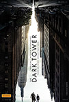 The Dark Tower Movie Tickets