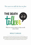The Death Talker