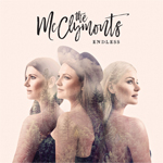The McClymonts The Endless Tour