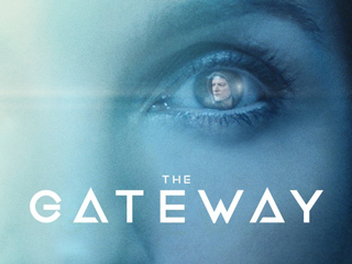 Jacqueline McKenzie The Gateway