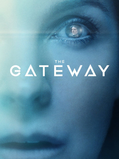 Win The Gateway Tickets