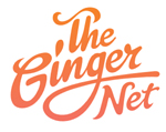 The Ginger Pride Rally