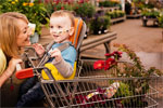 Five Supermarket Hassles Every Special-Needs Parent Can Relate To