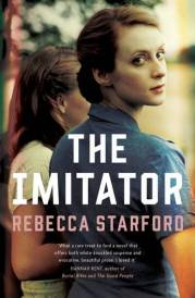 Win The Imitator Books