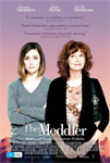 The Meddler Movie Tickets