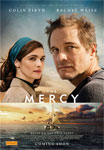 Colin Firth The Mercy Interview