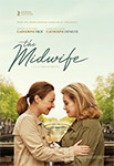 Win The Midwife Tickets