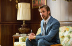 Ryan Gosling The Nice Guys