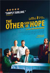 Win The Other Side of Hope Movie Tickets