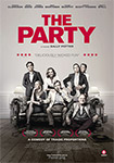 Win The Party Tickets