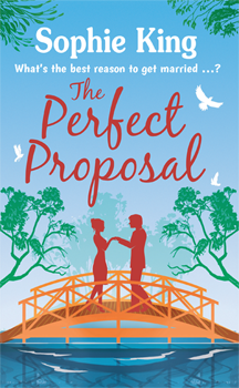 Win The Perfect Proposal Books