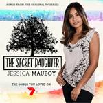 Songs From The Original TV Series: The Secret Daughter