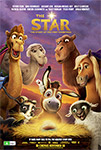 Win The Star Movie Tickets
