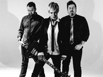 The Superjesus Sumo Interview