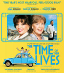 The Time of Their Lives Movie Tickets