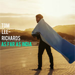 Tom Lee-Richards Tour Dates