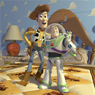 Lee Unkrich Toy Story 3 Interview,