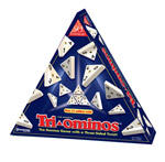 Tri-ominos 50th Anniversary Edition