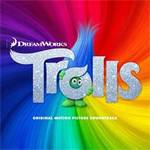 Trolls: Original Motion Picture Soundtrack