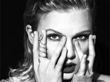 Taylor Swift Road to Reputation - World-Exclusive Premiere