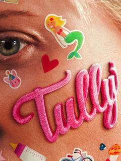 Tully Movie Tickets