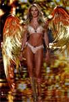 Get Victoria's Secret Angels Hair