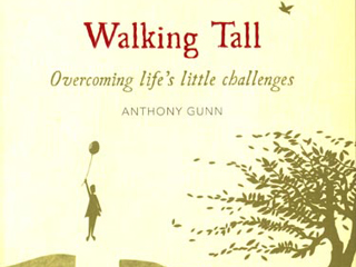 Walking Tall Overcoming Life's Little Challenges