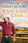 Win White Gum Creek Books