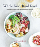 Whole Food, Bowl Food
