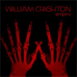 William Crighton National Tour