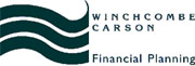 Winchcombe Carson Financial Planning